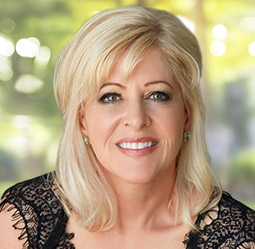 Orange County Necklift by Newport Beach Facial Plastic Surgeon Dr. Kevin Sadati